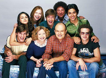 http://moviesenserie.m.o.pic.centerblog.net/o/1cc10621.jpg